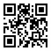 NeuronMe QR Code